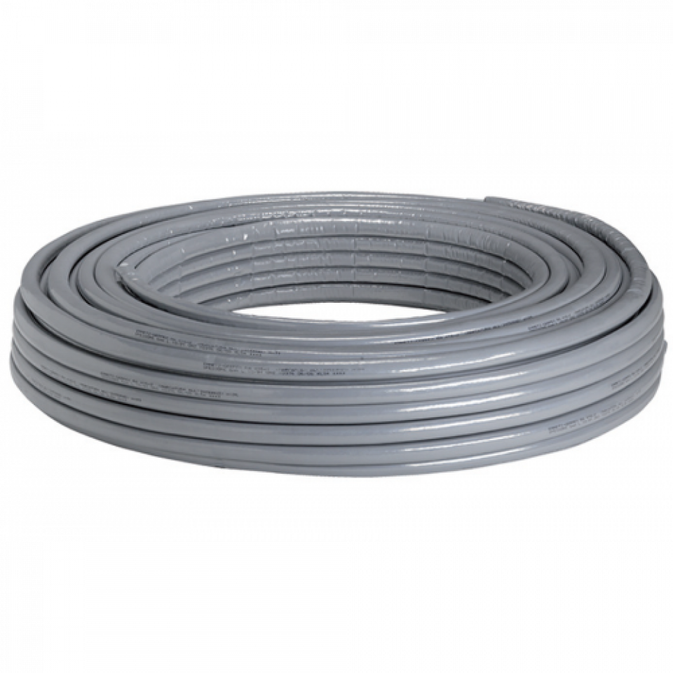Central Heating Pipe