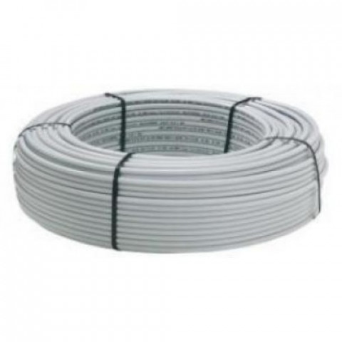 UFH Pipe