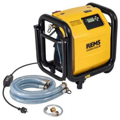5141_Rems Multi-Push S Set New_115810 from Heat Direct