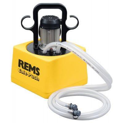 5140_Rems Calc-Push_115900 from Heat Direct