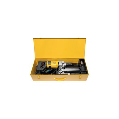Rems Picus S1 Basic Pack - Electric Core Drilling Tool