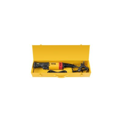 Rems Tiger Electric Reciprocating Saw - ANC SR Set Speed Control