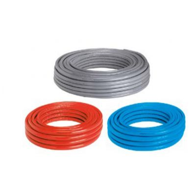 Emmeti Gerpex Insulated MLCP (WRAS)