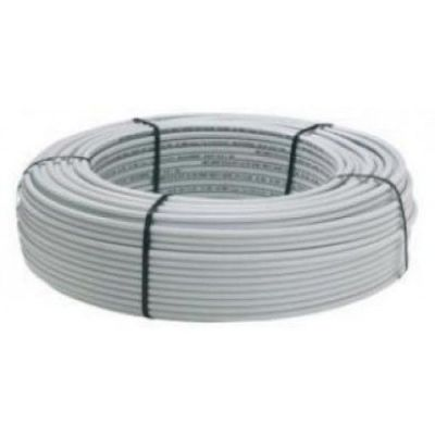 Emmet 16x2 Alupert MLCP Pipe for Underfloor Heating - from Heat Direct