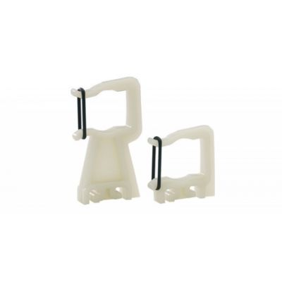 Plastic Brackets for Topsan and Topway Emmeti Manifolds