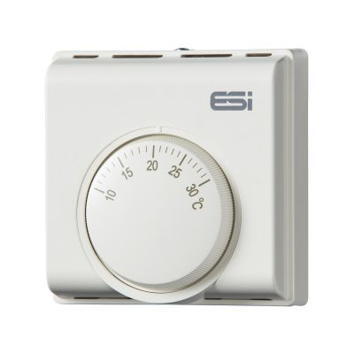 ESRTM Esi Control Mechanical Room Thermostat