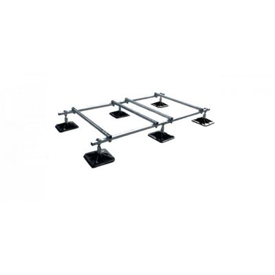 Flexi Base Frame with Extender