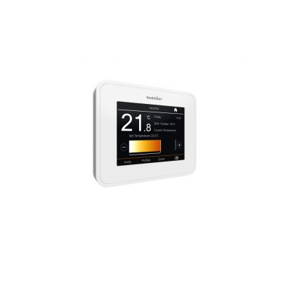 Heatmier NeoUltra - Colour Display Thermostat