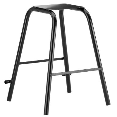 Rems 849315 Turbo & Cento Stand