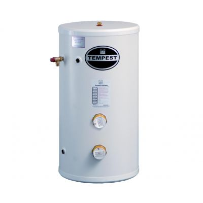 Telford Tempest Direct Unvented Cylinder